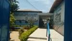 Escola Estadual Jutahy Magalhães