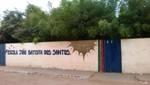 Escola João Batista dos Santos