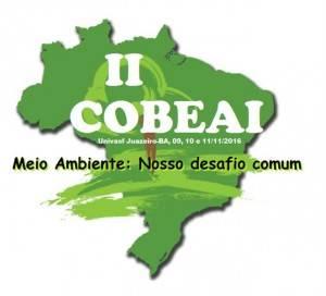 Banner II COBEAI(2)
