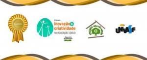 Prêmio MEC de Qualidade e Inovação