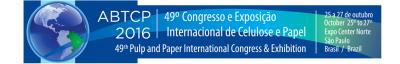 49º Congresso e Exposição Internacional de Celulose e Papel