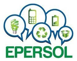 EPERSOL – V Encontro Pernambucano e III Congresso Brasileiro de Resíduos Sólidos