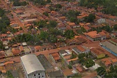 Garrafão do Norte Pará fonte: escolaverde.org