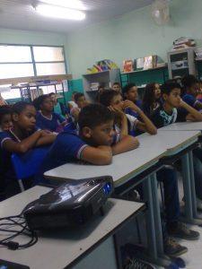 Animais da Caatinga 05