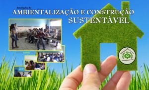 Construção Sustentável 01