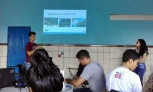 Construção Sustentável 06