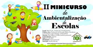II_Minicurso_de_Ambientalizacao_de_Escolas
