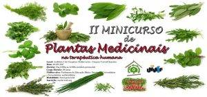 II_Minicurso_de_Plantas_Medicinais_na_terapeutica_humana_e_animal
