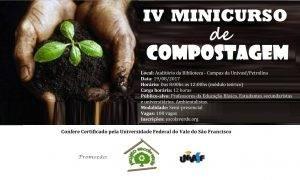 IV_Minicurso_de_Compostagem