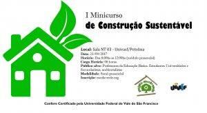 Minicurso_Construcao_Sustentavel