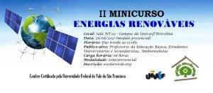 Minicurso_Energias_Renovaveis_Uma_abordagem_do_futuro