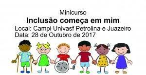Minicurso_Inclusao_comeca_em_mim