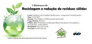 Minicurso_Reciclagem_e_reducao_de_residuos_solidos