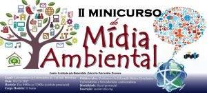 Minicurso_de_Midia_Ambiental