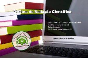 Oficina_de_Redacao_Cientifica