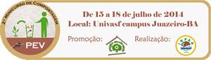 logo-II-Minicurso-de-Compostagem3