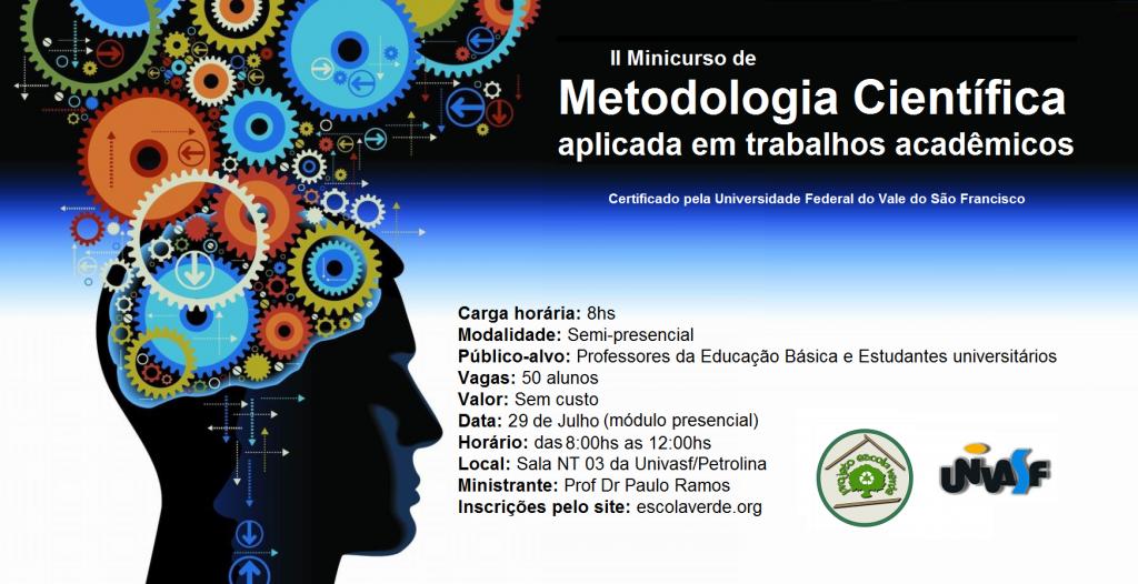 Banner de Metodologia 2