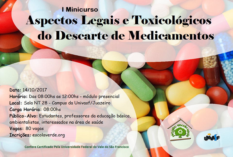 medicamentos toxicos