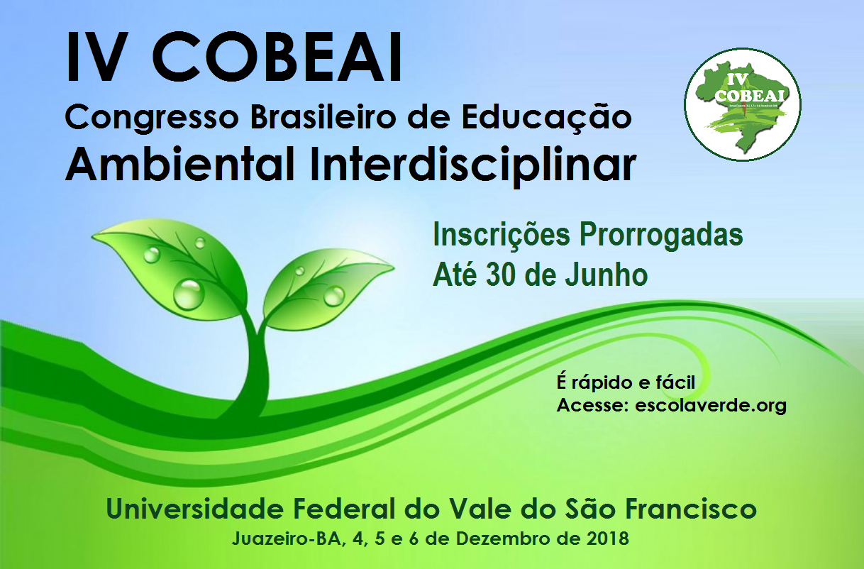 banner prorrogação 3