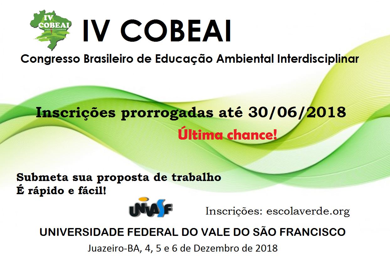 banner prorrogação 4